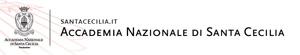 Banner Accademia di Santa Cecilia
