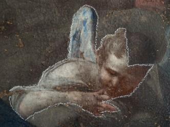 Sant-Anna-copertina