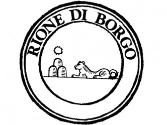 Rione-Borgo
